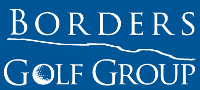 Borders Golf Group